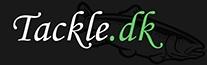 Tackle.dk - Fiskegrej online til super priser!