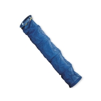 SPECIALIST KEEPNET - Deluxe 2,5 meter - diameter 45 cm - double waterproof