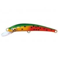 Nils Master INVINCIBLE 12 cm - 24 gr. farve 32 - Floating
