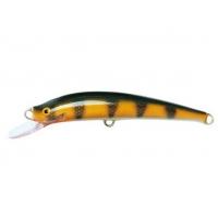Nils Master INVINCIBLE 12 cm - 24 gr. farve 7 - Floating