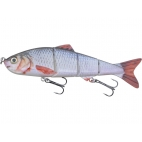 Nordic Swimbait - skalle